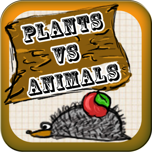 moral standing of plants vs animals Activities on sorting plants & animals for plants and animals are the two most common living things children can talk about why they are standing in each.