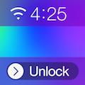 shanMagicLocksProIcon 120 2014年7月29日iPhone/iPadアプリセール 多機能カメラツール「PowerCam™」が値下げ!