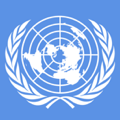 United Nations Observances
