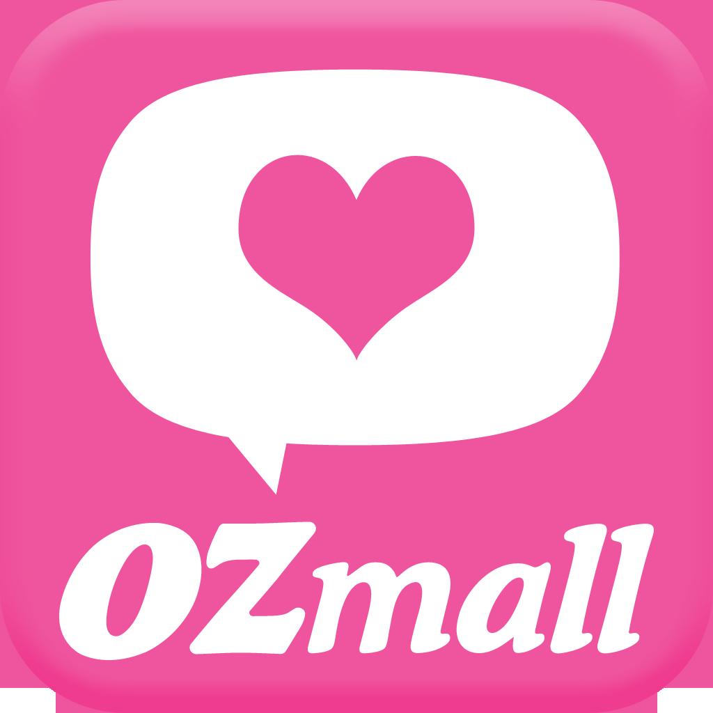 東京女子トピ-OZmall