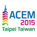 ACEM2015